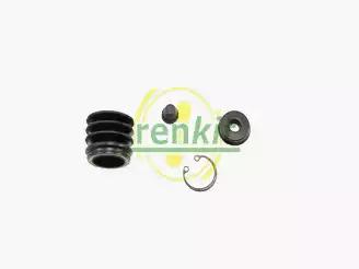 Ремкомплект, рабочий цилиндр FRENKIT 520005