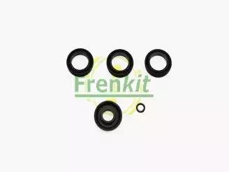 Ремкомплект, главный тормозной цилиндр FRENKIT 125022
