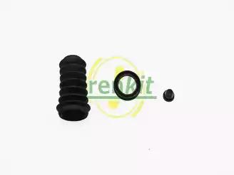 Ремкомплект, рабочий цилиндр FRENKIT 519025