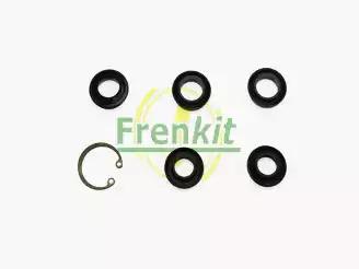Ремкомплект, главный тормозной цилиндр FRENKIT 122076