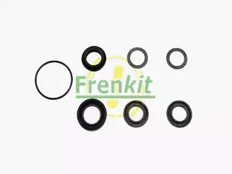 Ремкомплект, главный тормозной цилиндр FRENKIT 123024