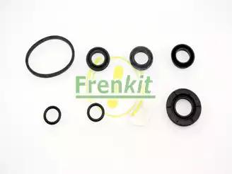 Ремкомплект, главный тормозной цилиндр FRENKIT 123085