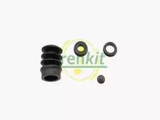 Ремкомплект, рабочий цилиндр FRENKIT 520006