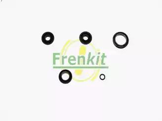 Ремкомплект, главный тормозной цилиндр FRENKIT 119043