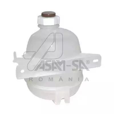Компенсационный бак, охлаждающая жидкость ASAM 30494