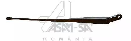 Рычаг стеклоочистителя, система очистки окон ASAM 30364
