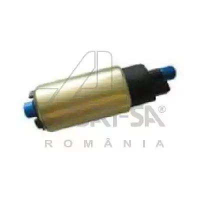 Топливный насос ASAM 01147