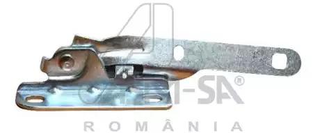 Шарнир, капот ASAM 30374