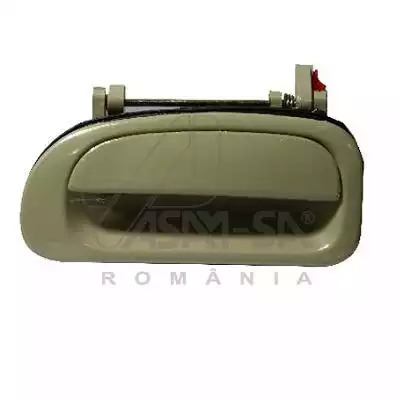Ручка двери ASAM 30335