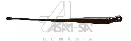 Рычаг стеклоочистителя, система очистки окон ASAM 30365