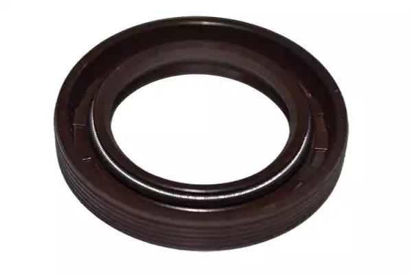 Уплотняющее кольцо, распределительный вал ASAM 30987
