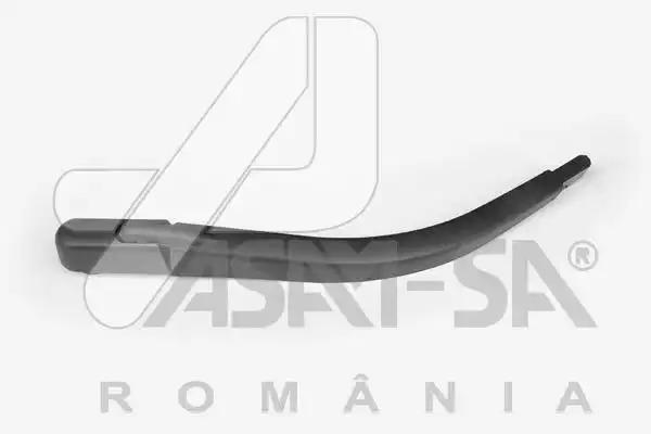 Рычаг стеклоочистителя, система очистки окон ASAM 32014