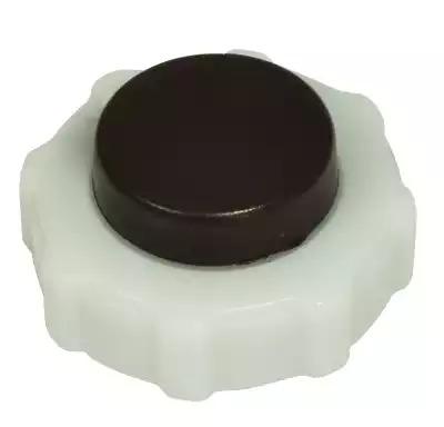 Крышка, резервуар охлаждающей жидкости ASAM 30423
