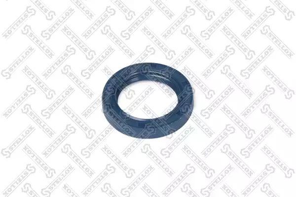 Уплотняющее кольцо, дифференциал STELLOX 3400004SX