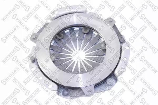 Нажимной диск сцепления STELLOX 0700350SX