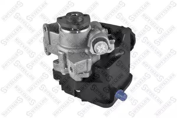 Гидравлический насос, рулевое управление STELLOX 0036198SX