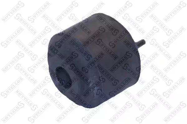 Опора, стабилизатор STELLOX 8998123SX