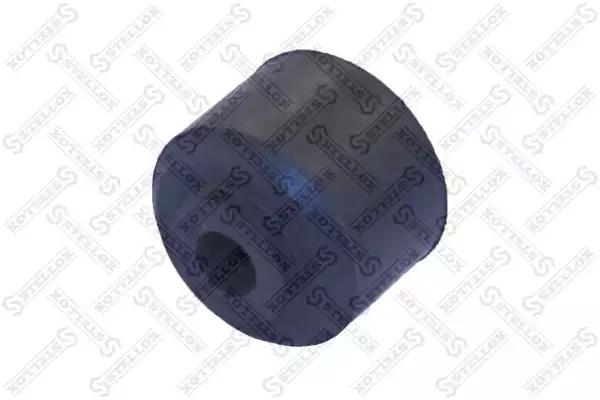 Опора, стабилизатор STELLOX 8998130SX