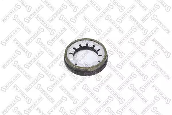 Уплотняющее кольцо, дифференциал STELLOX 3400006SX