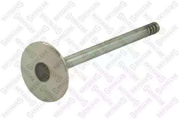 Выпускной клапан STELLOX 0124004SX