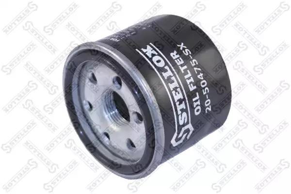 Масляный фильтр STELLOX 2050475SX