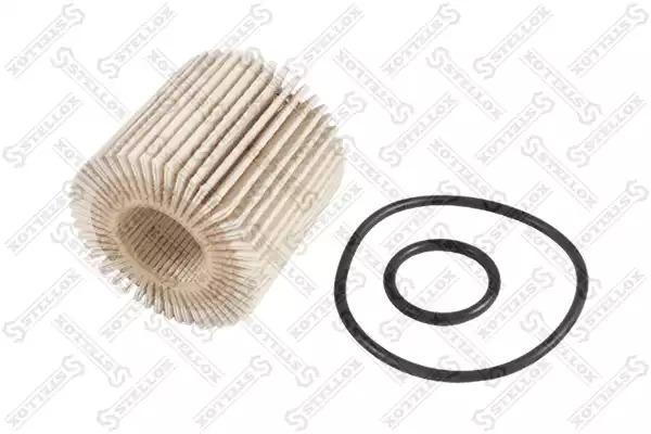 Масляный фильтр STELLOX 2050552SX