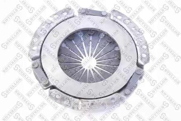 Нажимной диск сцепления STELLOX 0700348SX