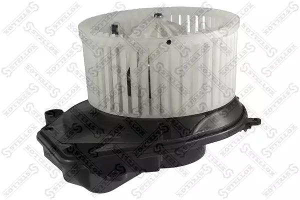 Вентилятор салона STELLOX 2999503SX