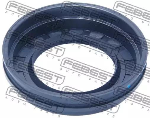 Уплотняющее кольцо, ступица колеса FEBEST 95BAY49750818X