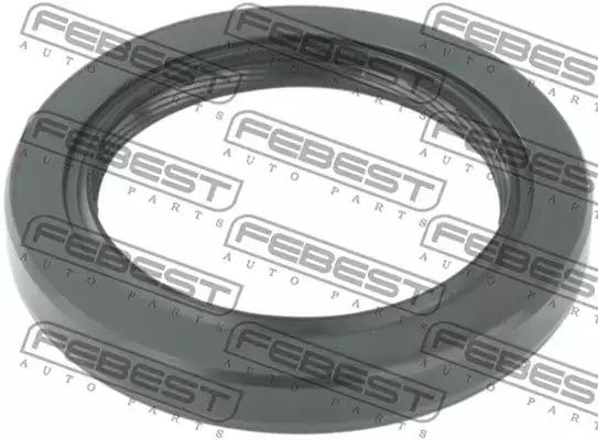 Уплотнительное кольцо вала, первичный вал ступенчатой КП FEBEST 95GBY42590808R