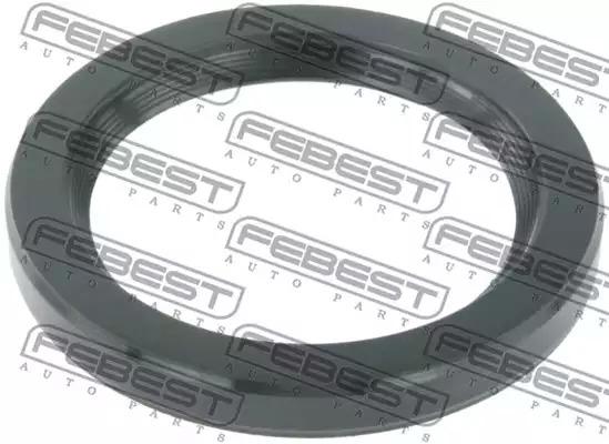 Уплотнительное кольцо вала, первичный вал ступенчатой КП FEBEST 95FBY44590707R