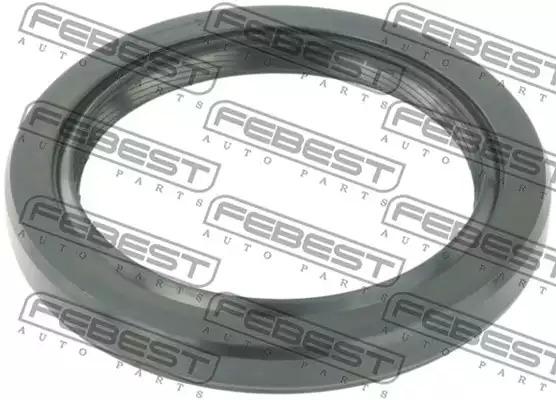Уплотнительное кольцо вала, первичный вал ступенчатой КП FEBEST 95GBY46610707R