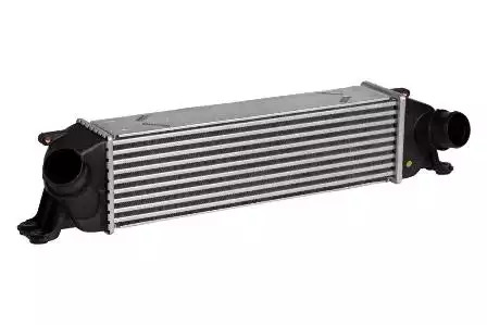 Интеркулер LUZAR LRIC08481