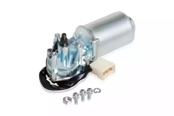 Двигатель стеклоочистителя StartVOLT VWF0111