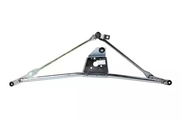 Система тяг и рычагов привода стеклоочистителя StartVOLT VWA0123