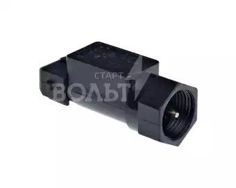 Датчик, скорость StartVOLT VSSP0110