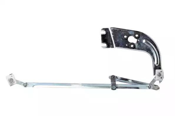 Система тяг и рычагов привода стеклоочистителя StartVOLT VWA0121