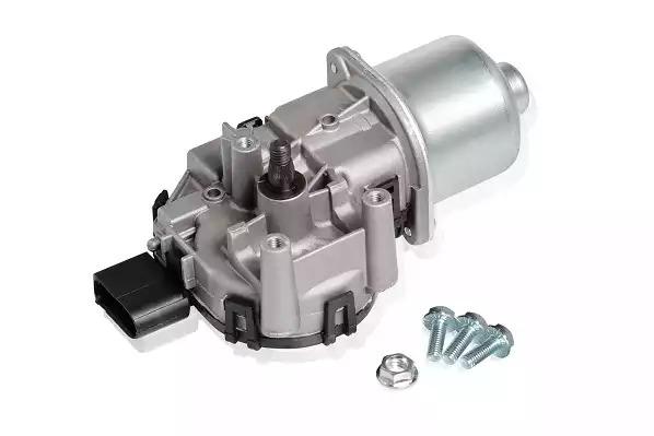 Двигатель стеклоочистителя StartVOLT VWF0328