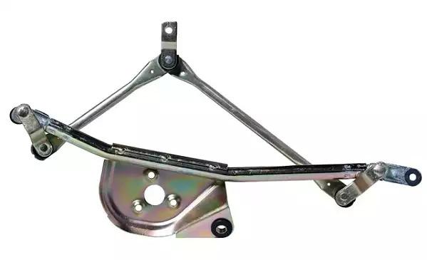 Система тяг и рычагов привода стеклоочистителя StartVOLT VWA0117