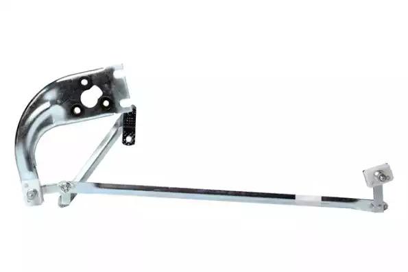 Система тяг и рычагов привода стеклоочистителя StartVOLT VWA0101