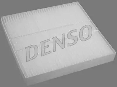 Фильтр, воздух во внутренном пространстве DENSO DCF467P