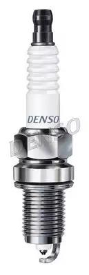 Свеча зажигания DENSO арт. PK20R11