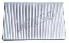 Фильтр, воздух во внутренном пространстве DENSO DCF111P