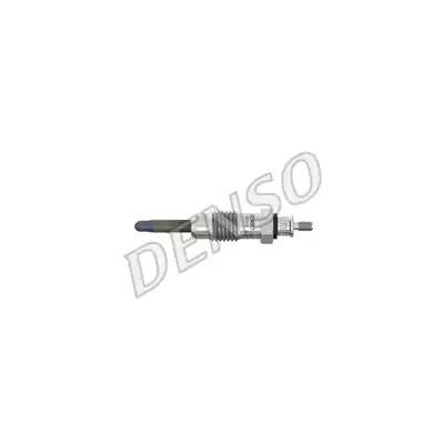 Свеча накаливания DENSO DG010