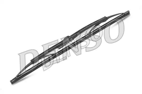 Щетка стеклоочистителя DENSO DR338