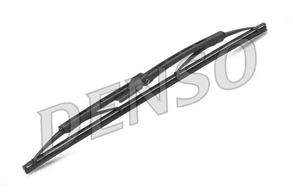 Щетка стеклоочистителя DENSO DR335