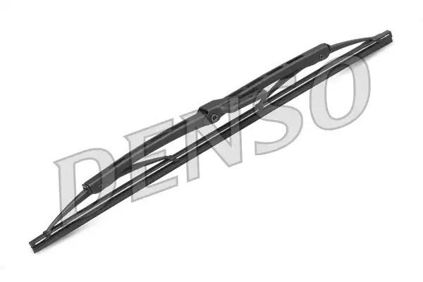 Щетка стеклоочистителя DENSO DR235