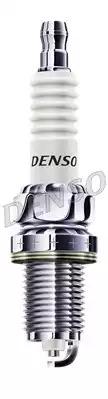 Свеча зажигания DENSO K20RU