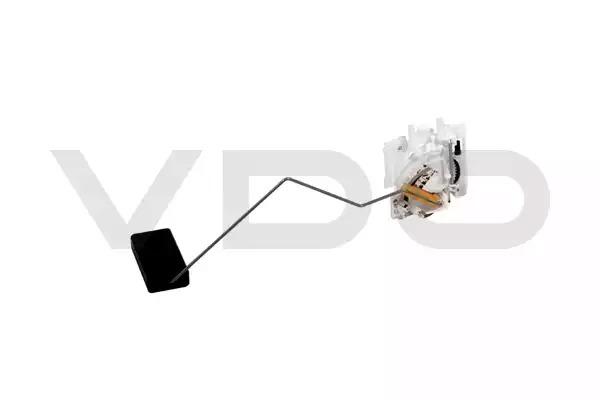 Датчик, запас топлива VDO 221833002009Z