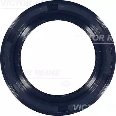 Уплотняющее кольцо, коленчатый вал VICTOR REINZ 815323600